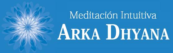 Arka Dhyana
